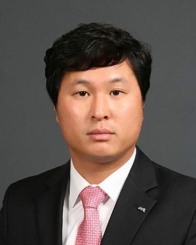 [새얼굴] 이탁재, 제42대 증평청년회의소 회장 취임 [이미지]