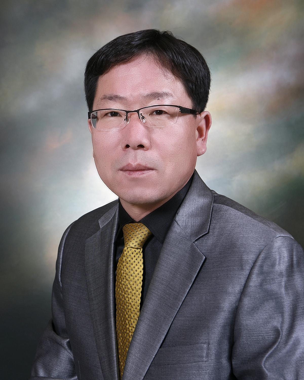 초석건축사 김대연소장 2017년 증평군 자랑스러운 건설인상 수상 [이미지]