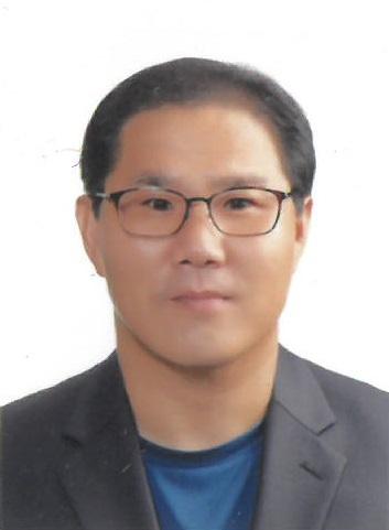 증평군 역전자율방범대장 이‧취임식 개최 [이미지]